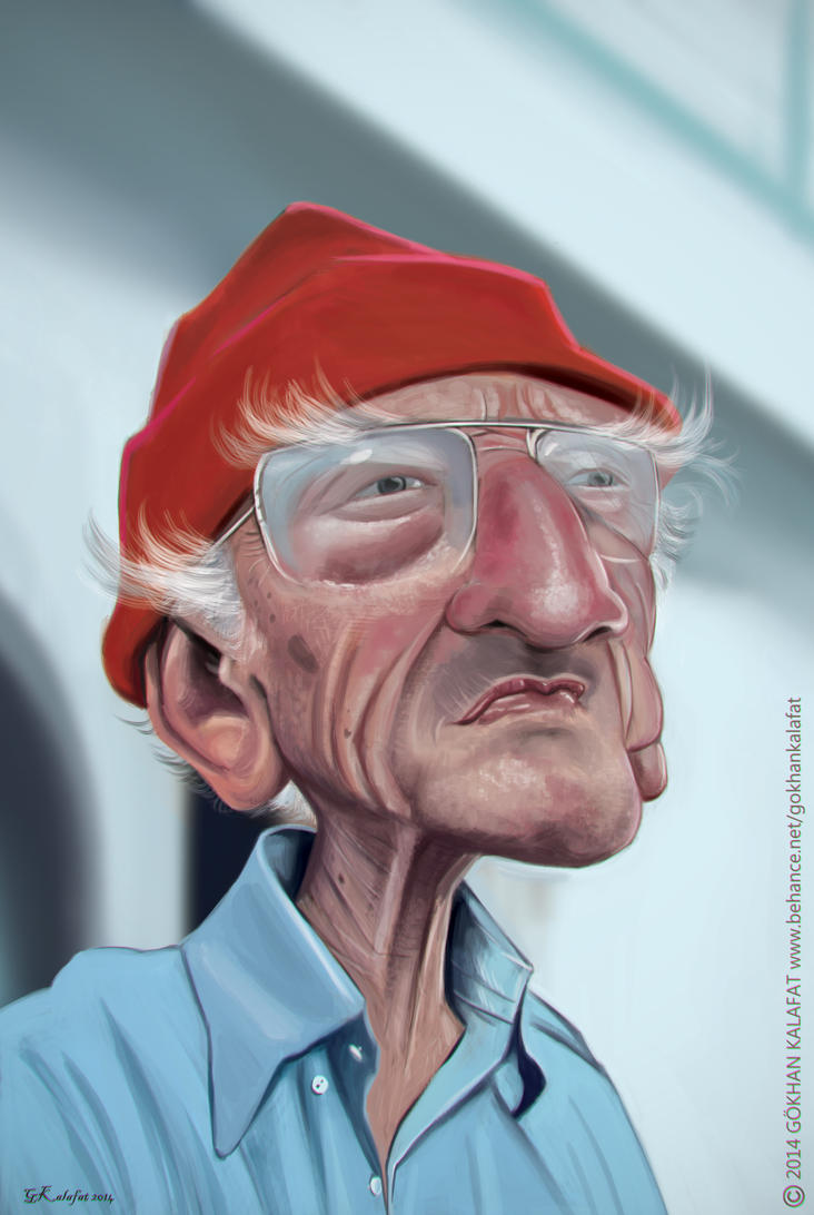 essays by jacques yves cousteau Watch video jacques cousteau was by far the most famous undersea explorer of the 20th century dive into cousteau's fascinating.
