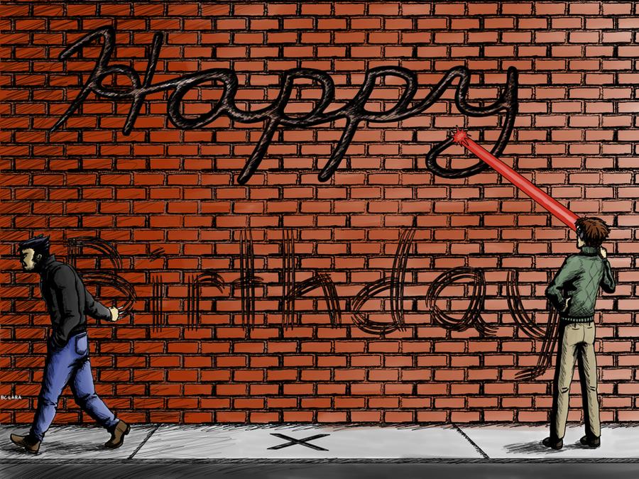http://fc01.deviantart.net/fs70/i/2012/289/0/3/x_men_happy_birthday_by_ansatsushawdi-d5i0ag8.png