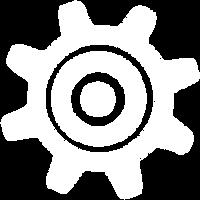 Rapid99APB's Logo by YumaKirosaki