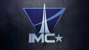 [1920 x 1080] Titanfall 3D IMC Logo by YumaKirosaki