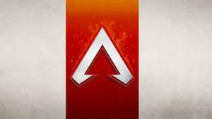 Apex Legends BG