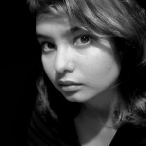 12thCenturyFox's Profile Picture