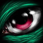 Eye of sonos