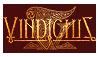 Vindictus Stamp by GenesisX87