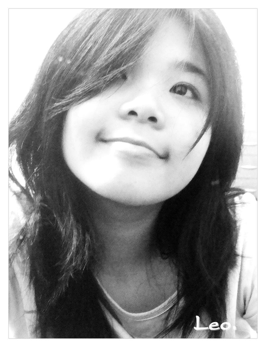 Livianalala's Profile Picture