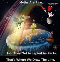 Reality by MSOwolf
