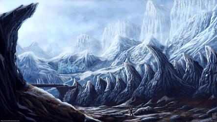 Hidden_Facility by Antares69