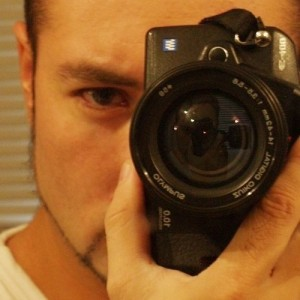 davidperze's Profile Picture