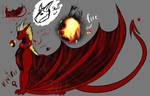 Veratrix new ref