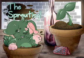 The Sprouting   Personal