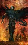 Hellbalest
