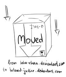 ----MOVED----