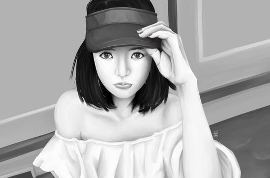 Go Eunbi