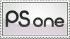 Stamp - PSone - STATIC