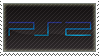 Stamp - PS2 - STATIC by byte-byte