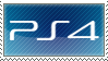 Stamp - PS4 - STATIC by byte-byte