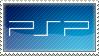 Stamp - PSP - STATIC