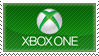 Stamp - Xbox One - STATIC by byte-byte