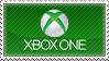 Stamp - Xbox One - STATIC by byte-byte