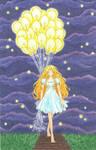 Illumination: Gathered Ideas