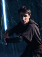 Jedi Knight - Star Wars Cosplay #2 by MagSul