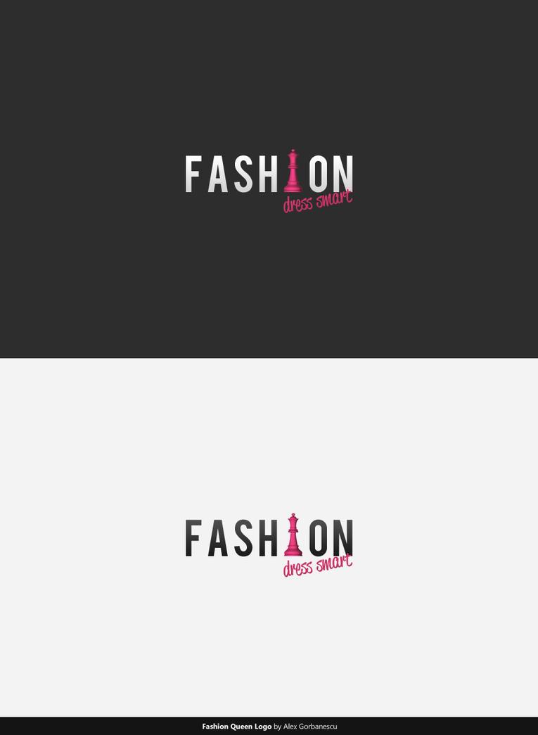 Logo Design Contests » Logo For Web Page ItalianFashion.cz