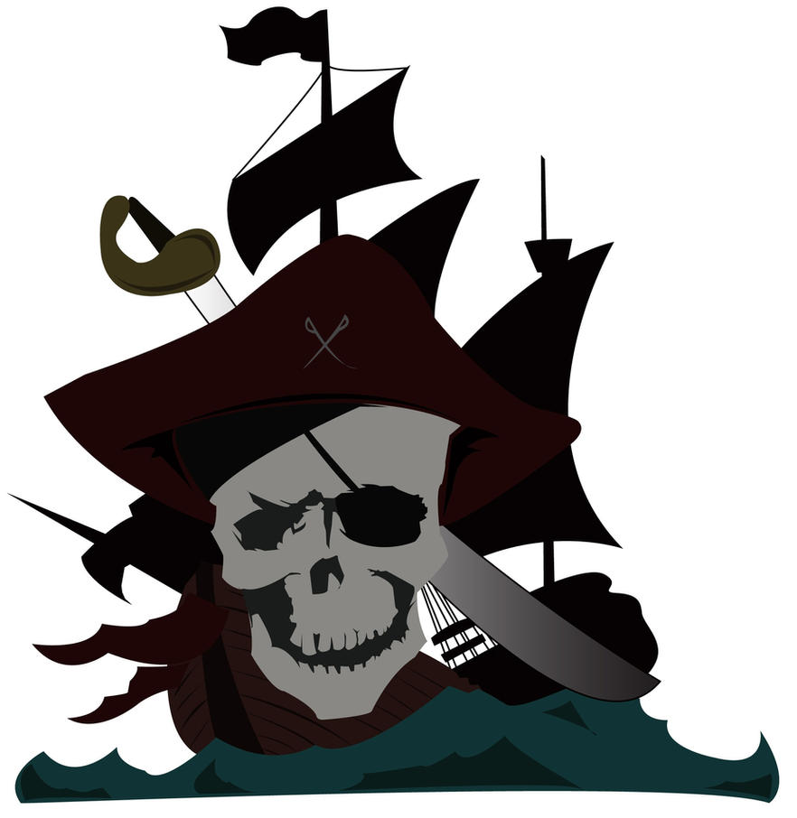 Pirate bay whorelore adult tube