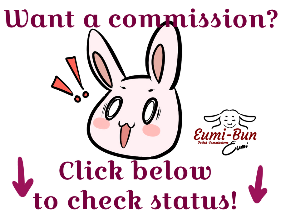 Check this before asking for commissions! by Eumi-Bun