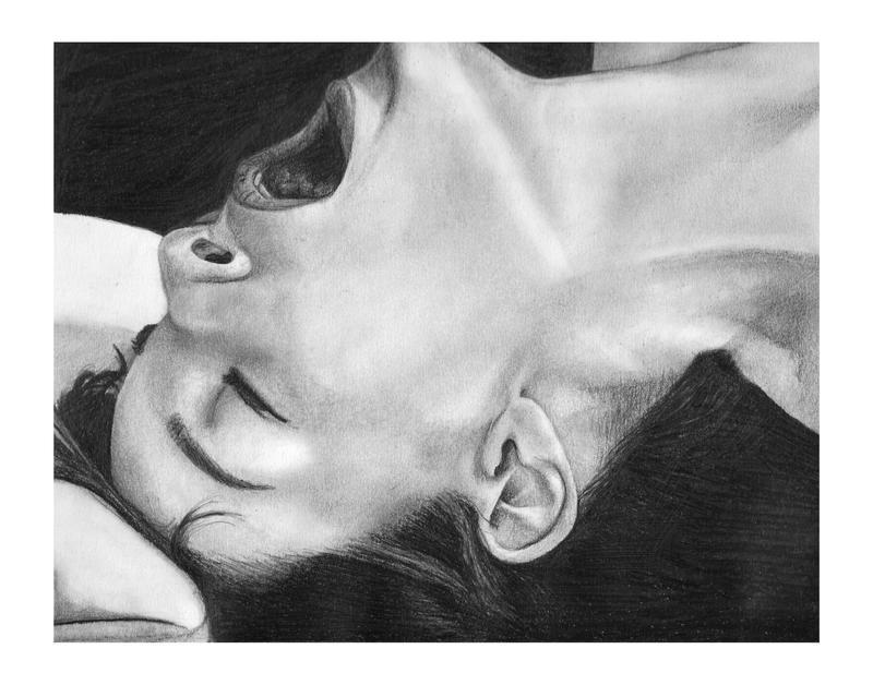 Orgasm Art 2