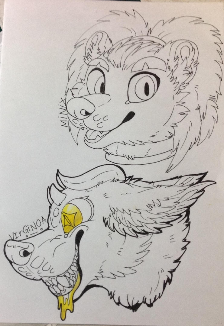Ready to color ( Badges ) by Pok3M0n-Lov3r56