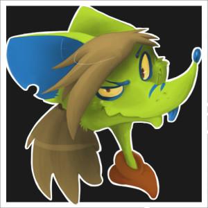 SonicAdvance's Profile Picture