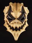 Discount Skull Mask 1