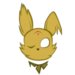 Estropajo Logo