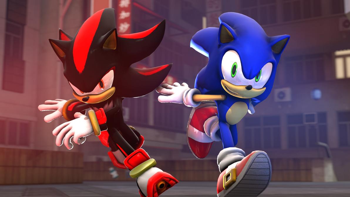 Sonic exe vs herobrine like sonic exe childhood