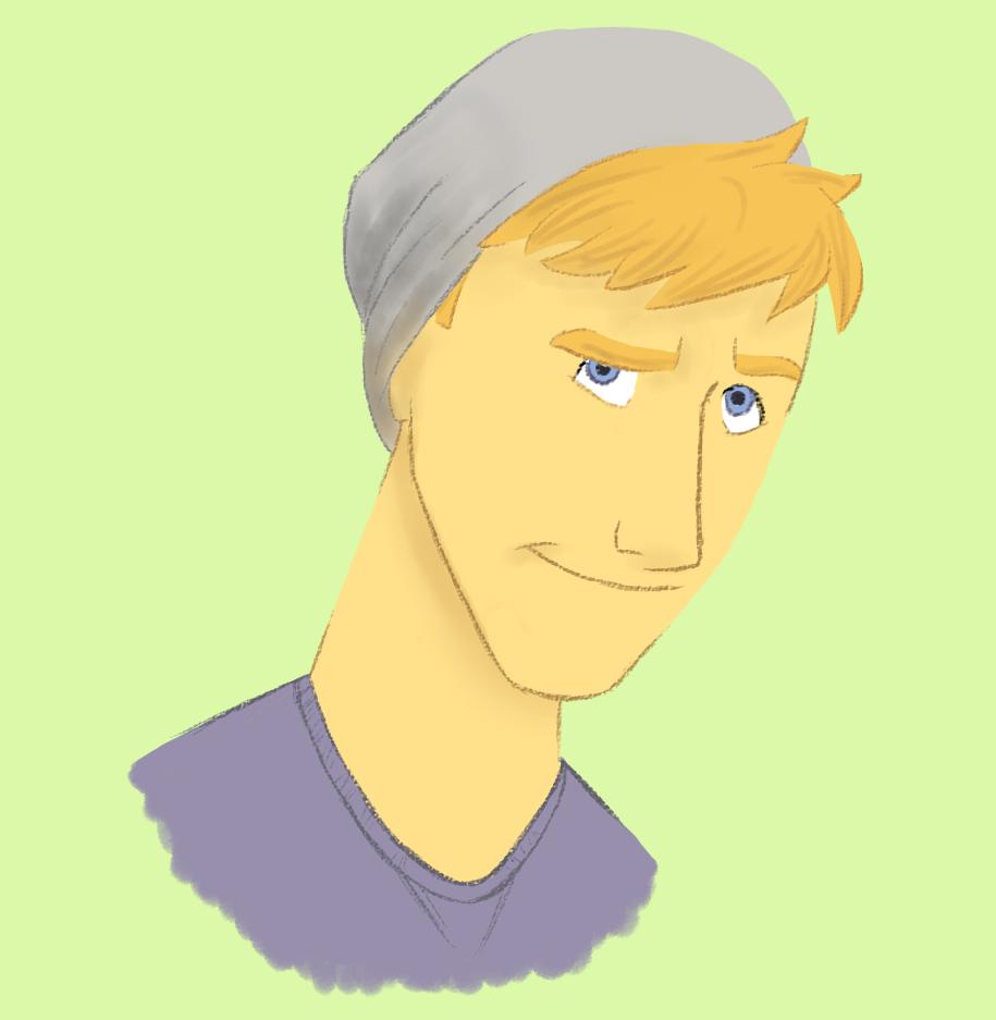 CRBaird's Profile Picture