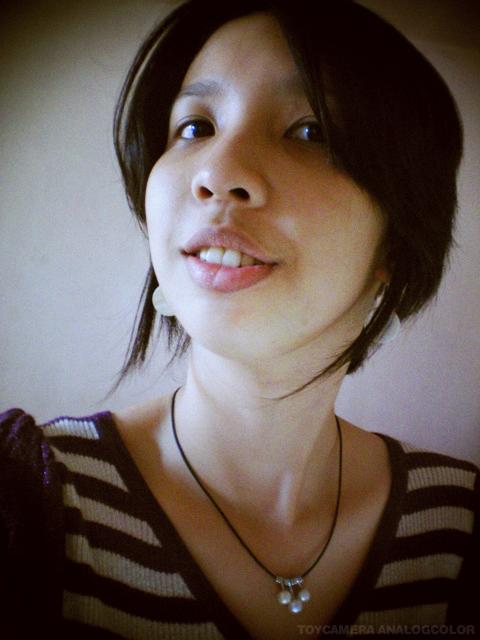 cherrymegumi's Profile Picture
