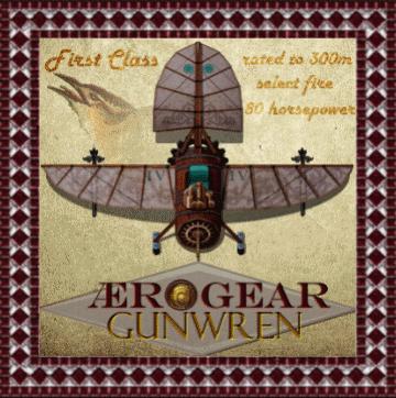 Bibliothèque des ressources MV Tilesets Aerogear_gunwren_by_starbirdresources-dbrylnr