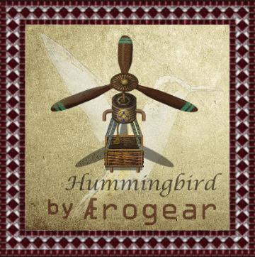 Bibliothèque des ressources MV Tilesets Aerogear_hummingbird_promo_by_starbirdresources-dbsa5zn