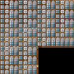 Interior-Windows-1
