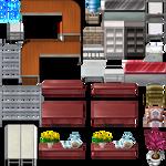 RTP-Office-Tiles
