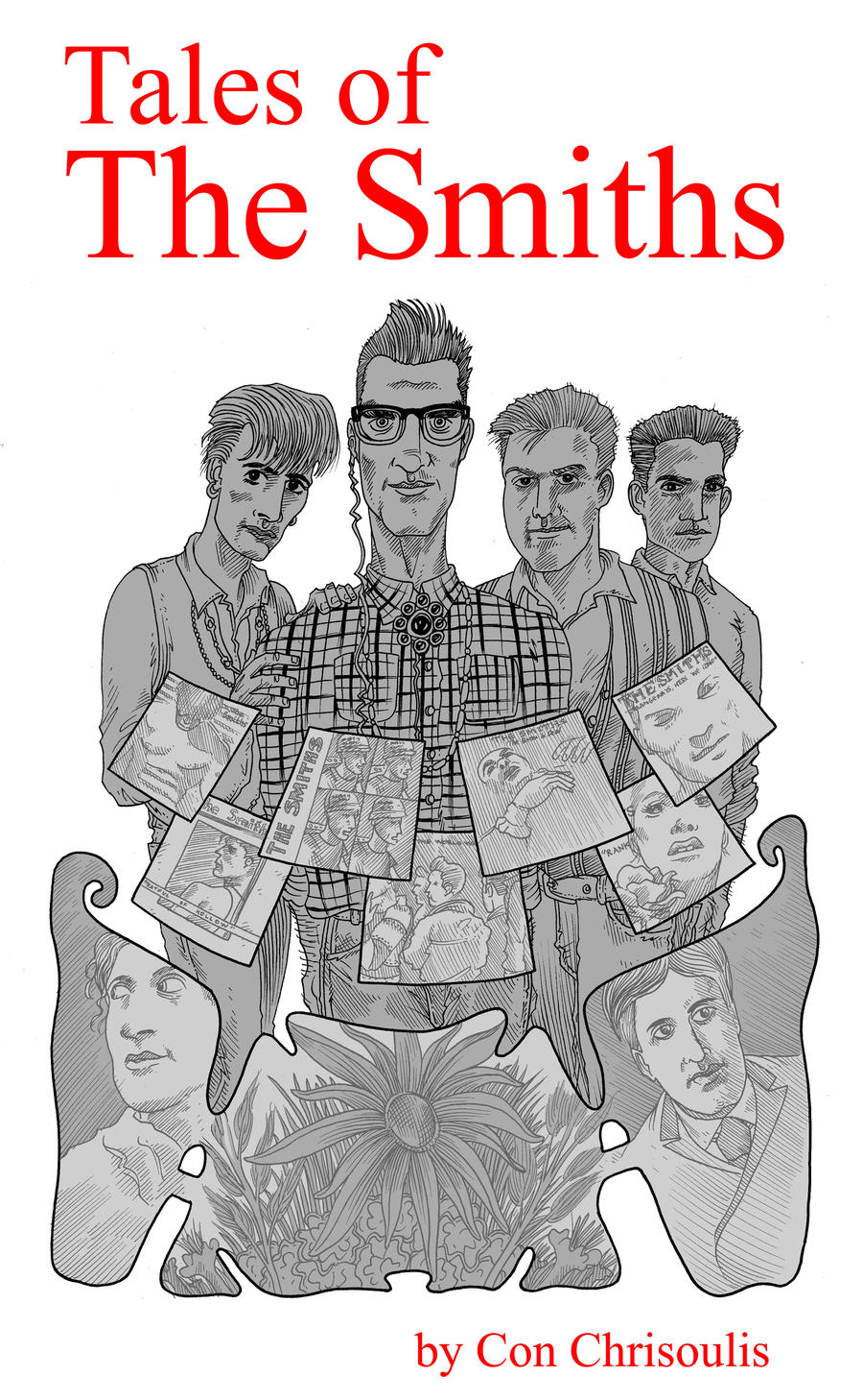 tales_of_the_smiths_promo_by_mataiodoxia