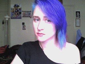 PinkyLemon's Profile Picture
