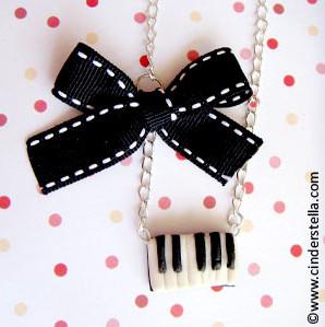 PianoLove33's Profile Picture
