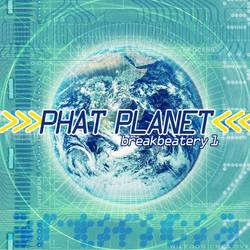 Breaks-Phat-planet 2015b by wiledog
