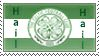 Hail Hail - The Celtic Stamp by Araul94