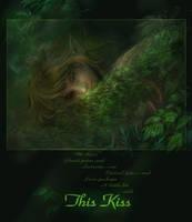 This Kiss by Achiru-et-al
