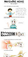 Fanservice Meme: Diiefvs by Achiru-et-al