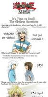 Yu-Gi-Oh Abridged Meme by Achiru-et-al