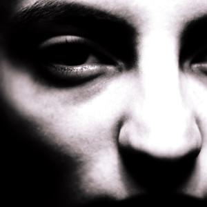 DrunkSolstice's Profile Picture