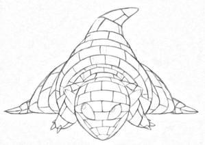 Pokemon-Day 2